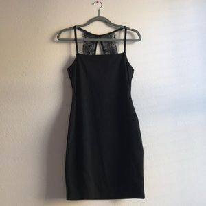 Lulus Bodycon dress